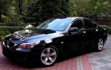 BMW-528