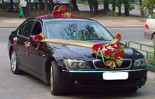 BMW-745