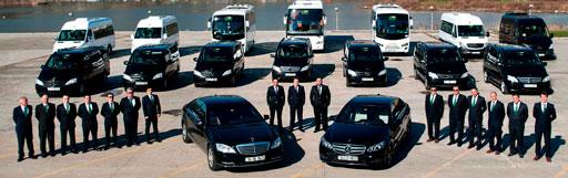 Такси из Курортного в Симферополь